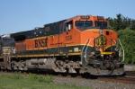 BNSF 1039